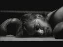 Algo Contigo (Videoclip)/Vicentico