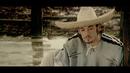 Prima O Poi (videoclip)/Gemelli Diversi