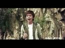 Love Is Under The Sky (Music Video)/Daniel Lee