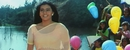Ladki Badi Anjani Hai (Full Song Video)/Kumar Sanu
