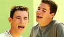 Tanto La Queria (Videoclip)/Andy & Lucas
