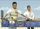 Mi Barrio (Videoclip) (SIMS)/Andy & Lucas