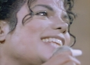 Another Part Of Me/Michael Jackson