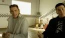 Hasta Los Huesos (Videoclip)/Andy & Lucas