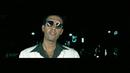 Chi Sei Adesso (videoclip)/Gemelli Diversi