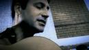 Guapa Loca (videoclip) feat.Carmelo Saenz Mendoza/Articolo 31