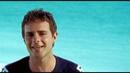 Mi Sei Mancata (videoclip)/Paolo Meneguzzi