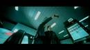 Senza Regole (videoclip) feat.Bengi/Articolo 31