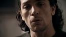 Il Banchetto Dell'Amore (videoclip)/Ivan Segreto