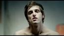Usami (videoclip)/Luca Dirisio