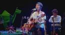 Fico Assim Sem Você (Ao Vivo) (Video)/Adriana Partimpim