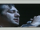 Pregare Per Il Mondo (videoclip)/Luca Carboni