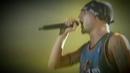 Il Funkytarro (live)/Articolo 31