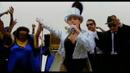 Stereosexual (Videoclip.)/Mecano