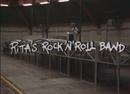 Ritas Rock'N'Roll Band/Gnags