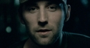 Nothing Left To Lose (Video)/Mat Kearney