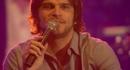 Succes (Video XdB in concert @ HMH dec 2005)/Xander de Buisonjé