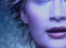 Eden (Official Video)/Hooverphonic