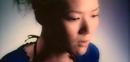 Hao Xin Fen Shou feat.Leehom Wang/Candy Lo