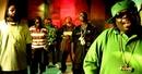 Stay Fly (Video)/Three 6 Mafia
