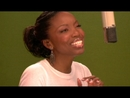 Am I Worth It (Live Video)/Heather Headley