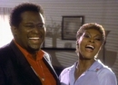 How Many Times Can We Say Goodbye/Dionne Warwick & Luther Vandross