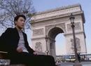 Wo Ai Hua Xiang Bu Ai Hua/Leon Lai