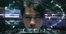 Quan Ri Ai (Video)/Leon Lai