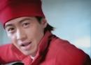 Happy 2000 (Video)/Leon Lai