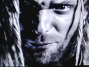 The Mess Age (How Could I Be So Wrong)/Backyard Babies