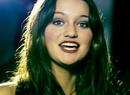 This Is Life/Norwegian Idol 2006