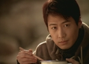 Ru Guo Ke Yi Zai Jian Ni (Video)/Leon Lai
