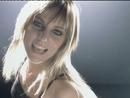 Despierta (Videoclip) (Despierta (Videoclip))/Edurne