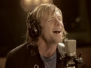 We Are One Tonight/Switchfoot