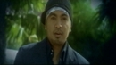 Sedih Tak Berujung (Video Clip)/Glenn Fredly