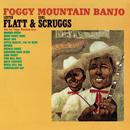 Foggy Mountain Banjo/Flatt & Scruggs