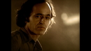 Sache que je (Official Music Video)/Jean-Jacques Goldman