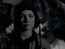 Black Day (Video)/Sophie Zelmani