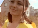 A Thousand Times (Video)/Sophie Zelmani