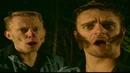 Rara Söta Anna (Video)/Ronny & Ragge