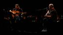 Vive La Quinte Brigada/Christy Moore