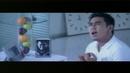 Lebih Baik Darinya (Video Clip)/Rio Febrian