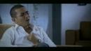 Salahi Aku (Ku Jatuh Cinta Lagi) (Video Clip)/Yovie Widianto