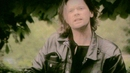 Boogie I Mitt Huvud/Anders Glenmark
