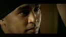 Akhir Cerita Cinta (Video Clip)/Glenn Fredly