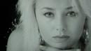 Opium för dig (Video)/Louise Hoffsten