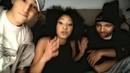 Ich will dich feat.Joe Budden/Eko Fresh