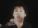 What I Like About You (Video)/The Romantics