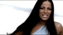 My Lover (Video)/DeDe Lopez