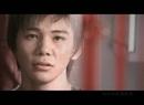 Yuan Liang Wo (Music Video)/Daniel Lee